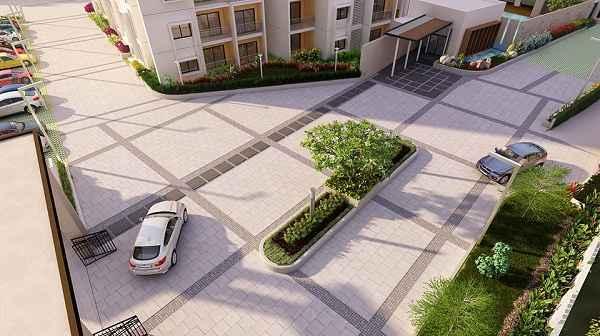 salarpuria signet sarjapur road location price floorplan